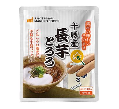 野菜・野菜加工特集:カット野菜=マルコーフーズ 限定山芋の家庭用拡充