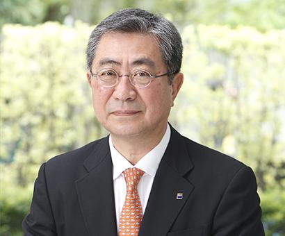 凍結乾燥食品特集:FD工業会・尚山勝男会長 FD技術の重要性を再認識