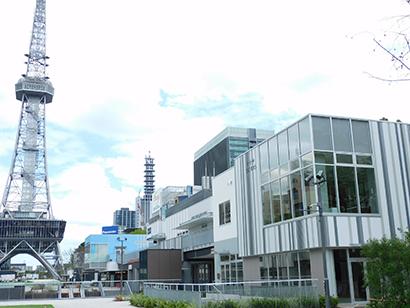 ◆中部外食・中食産業特集:名古屋の新シンボル船出で巻き返しを