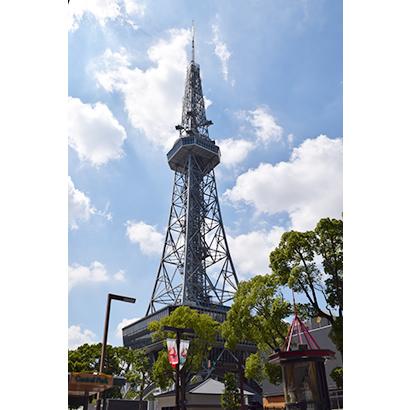 中部外食・中食産業特集:日本初のタワーホテル「THE TOWER HOTEL…