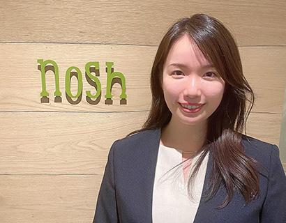 ビジネスフォーカス:nosh 食品事業2年で500万食 需要拡大の背景にテレ…