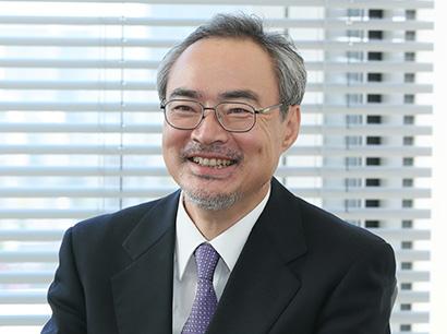 食品産業文化振興会、杉山大志氏が講演 CO2濃度の上昇で収穫物増加を期待