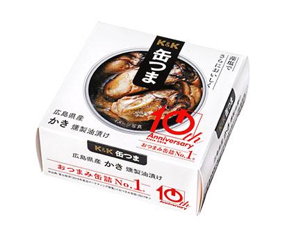 缶詰・瓶詰・レトルト食品特集:国分グループ本社 環境変化追い風に伸長