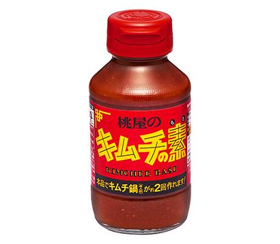 缶詰・瓶詰・レトルト食品特集:桃屋 炒め物CM新たに投入