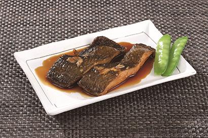東海・北陸・静岡流通特集:ティ・エフ・ピィ 煮魚・焼魚詰合せセットを消費者向…