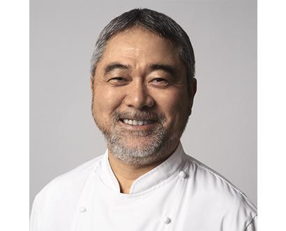 フォーカスin:オテル・ドゥ・ミクニオーナーシェフ・三國清三氏 食文化振興の…