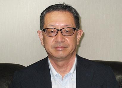東海・北陸・静岡流通特集:有力卸の今期戦略=トーカン 新たな価値プラスワン