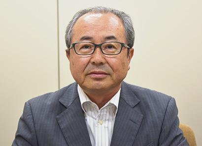 東海・北陸・静岡流通特集:有力卸の今期戦略=昭和 地域密着で地場品提案