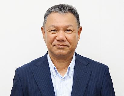 近畿中四国小売流通特集:マルナカ・齋藤光義社長 地域密着の取組み強化