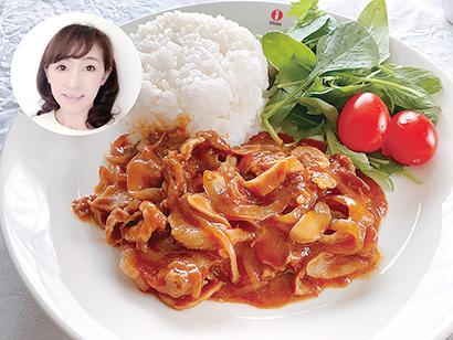 日本食糧新聞社、働く母親を応援する「たべぷろ大賞」創設