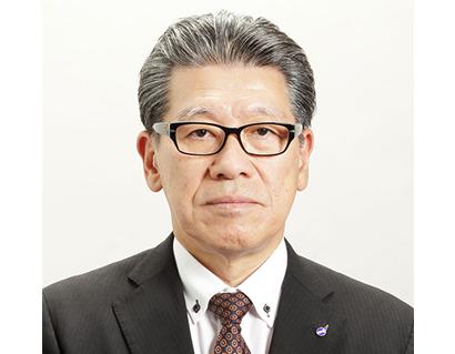 東北卸流通の力 リーダーに聞く:日本アクセス・泉山正則東北エリア統括