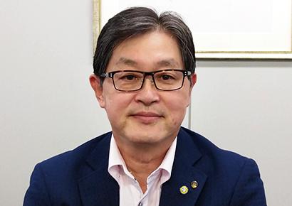 東北卸流通の力 リーダーに聞く:仙台水産・本田誠社長 被災3県、震災前の40…