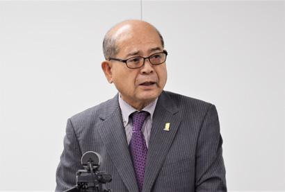 長野県と長野県中小企業振興センター、消費財マーケティングセミナー開催