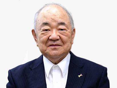 北海道流通特集:アークス・横山清社長 1兆円企業へ中長期計画推進