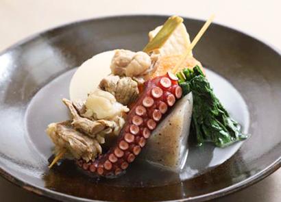 お鍋ならMizkan2020:業務用=小鍋&個鍋・新メニューなど 新しい提供…