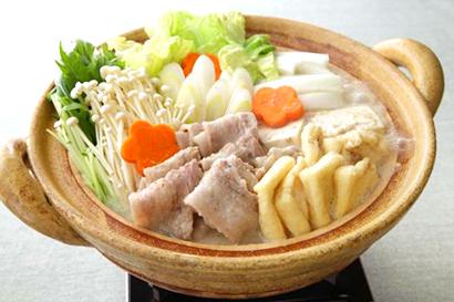 お鍋ならMizkan2020:家庭用=増えた食事機会盛り上げる 3つのニーズ…