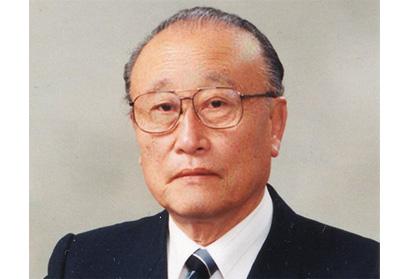 中田肇氏(中田食品名誉会長)9月27日死去