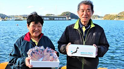 おすそわけjp、日本の隠れた名品発掘を こだわり商品続々追加