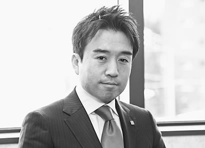 近畿・中国・四国発活躍する企業特集:ジャポニックス 多彩な商品&企画提案