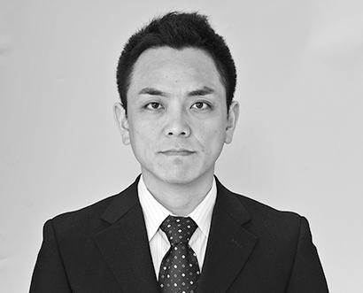 近畿・中国・四国発活躍する企業特集:菅哉物産 80周年記念プロジェクト始動