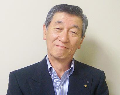 近畿・中国・四国発活躍する企業特集:日本珈琲貿易 世界のコーヒーと食文化を目…