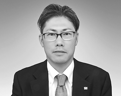 近畿・中国・四国発活躍する企業特集:ファインフーズ 東京支店を移転・強化