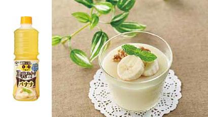注目の新製品:ヤマサ醤油「ヤマサ 豆乳スイーツの素」シリーズ 豆乳で固まるス…