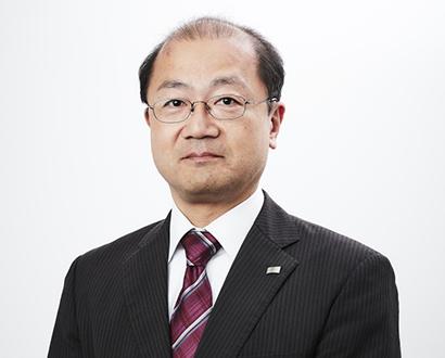 惣菜管理士合格者特集:企業の取組み=ロック・フィールド 井戸幹生氏