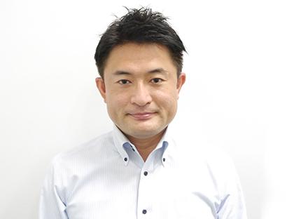 惣菜管理士合格者特集:企業の取組み=伊藤忠食品・佐藤智典氏