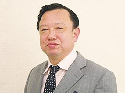 惣菜管理士合格者特集:日本惣菜協会・平井浩一郎会長 食のグローバル化など高度…