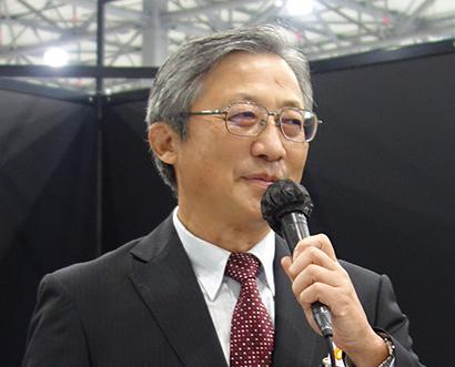 日本冷凍食品協会、100周年事業で「冷食JAPAN」開催 加工機械など17社…
