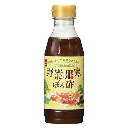 鍋物調味料特集:日本丸天醤油 ぽん酢で存在感高める