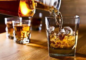 ウイスキー特集