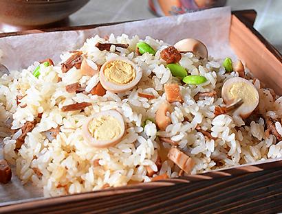 日本缶詰びん詰レトルト食品協会、レシピ競技会受賞発表 簡便・意外な2作