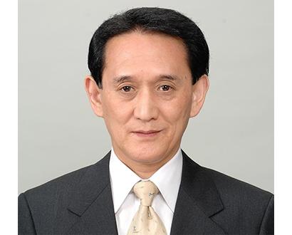林原健氏(林原元社長)10月13日死去