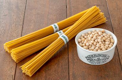 ミツカングループ、「豆の日」に合わせZENB送料無料キャンペーン