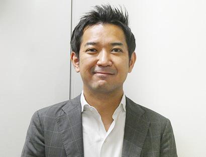 フォーカスin:モントワール・山中健司社長 オリジナル商品は収益改善の武器