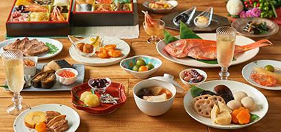 石井食品、年末年始にも贈り物 新生活様式での食提案
