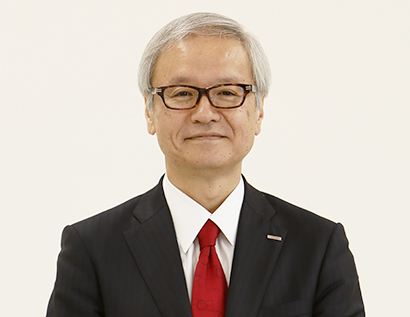 フォーカスin:鳥貴族・大倉忠司社長 外食世界一目指しHD化