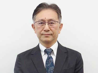 ニップン、福岡プレミックス工場竣工 国内3工場体制に 10万tが供給可能