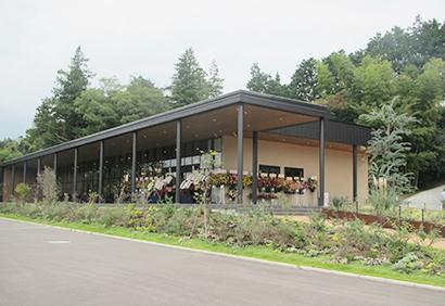 ピックルスコーポレーション、発酵のテーマパーク「OH」開業 飯能市と協定締結…