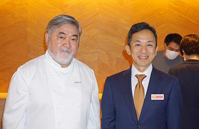 日本冷凍食品協会、「冷食の日」コンテスト 各部門5作品が受賞