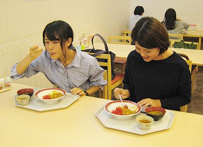ハウス食品グループ、豊田市と共同でカレーレシピ提供 食品ロス削減を啓発