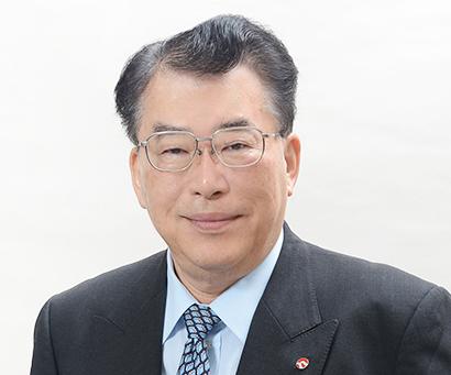 田中稔章氏(日世名誉顧問)10月26日死去