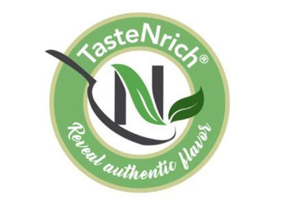 CJジャパン 発酵調味料「TasteNrich®」日本で本格発売開始へ 新製法でこれまでにない発酵調味料実現【PR】