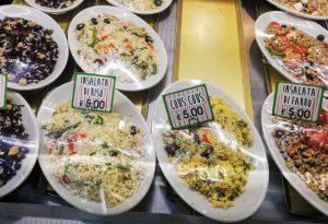イタリアではコメもアルデンテ パーボイルドライスは高栄養・時短調理で人気