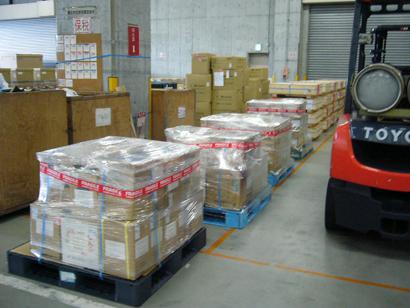さくら酒店、日本酒の輸出強化 在庫抱える酒蔵支援