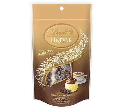 チョコレート特集:六甲バター 新商品5品で「リンツ」シリーズ拡充
