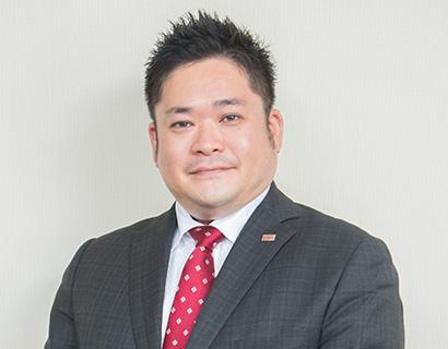 トップインタビュー:幸南食糧・川西孝彦社長