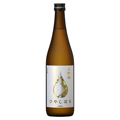 清酒特集:小西酒造 「全国燗酒コンテスト」最高金賞に2商品